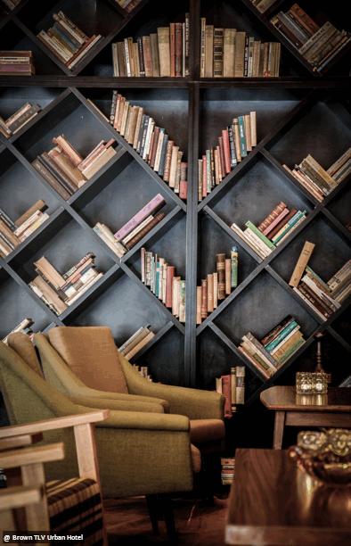 luxury accommodation blog