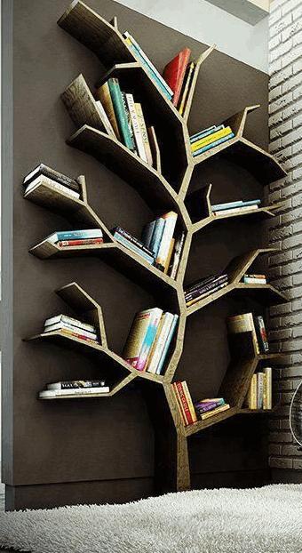 media book hub